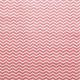 Tissu coton imprimé Tezy Rose bonbon