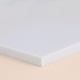 Mousse carrée 50 x 50 x 3 cm Col. 3012