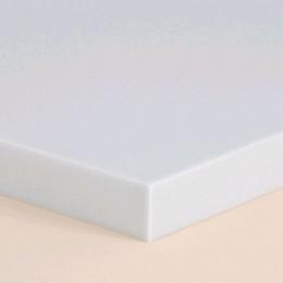 Mousse carrée 50 x 50 x 5 cm