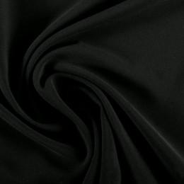 Tissu crêpe Crepane