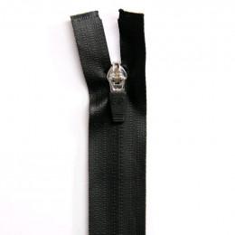 Fermeture Eclair imperméable séparable 75cm Col. 460