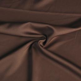 Tissu microfibre Dory
