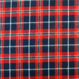 Tissu écossais Scott