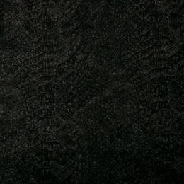 Tissu imprimé Spike
