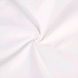 Tissu doublure Laurrette