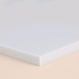 Mousse carrée 40 x 40 x 3 cm Col. 3012