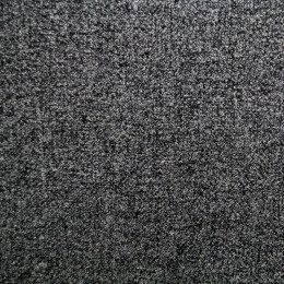 Tissu lainage chiné