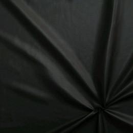 Tissu extensible Blacky