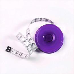Centimètre rétractable Rollfix