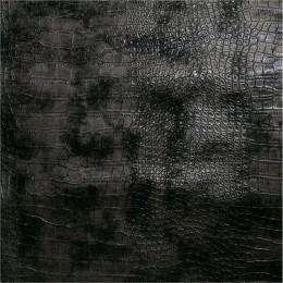 Tissu simili cuir Cark