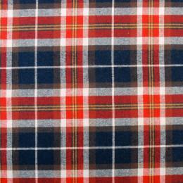 Tissu écossais Dal
