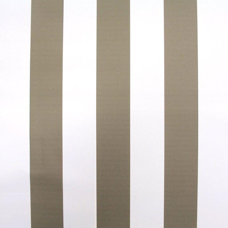 Tissu simili cuir outdoor plage self tissus - Simili cuir composition ...