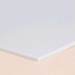 mousse rectangulaire 188 x 88 x 1 cm Col. 3012