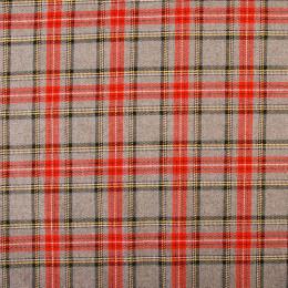 Tissu écossais Galli