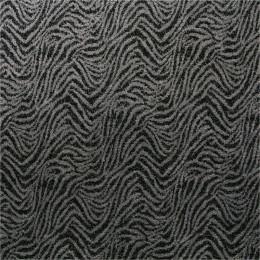 Tissu maille tricot Maurine