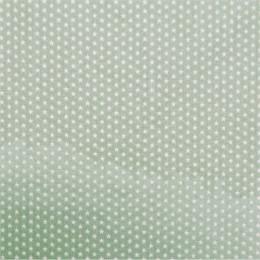 Tissu coton imprimé Toily