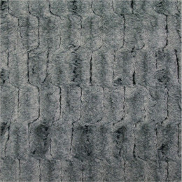 Tissu fourrure Blima