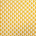Tissu coton imprimé Vinty