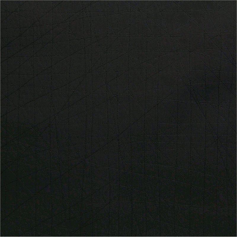tissu simili cuir couture self tissus. Black Bedroom Furniture Sets. Home Design Ideas