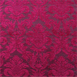 Tissu velours Navaria