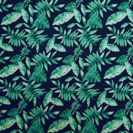 Tissu maillot de bain Tropik