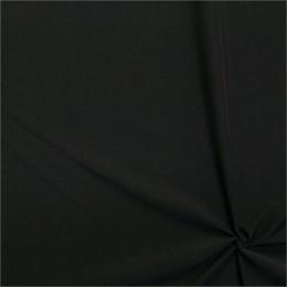 Tissu polyester uni Billy