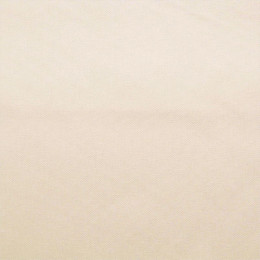 Tissu toile anti-taches Monségur