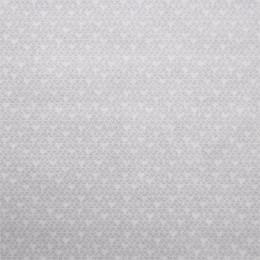 Tissu coton Imprimé Cuori