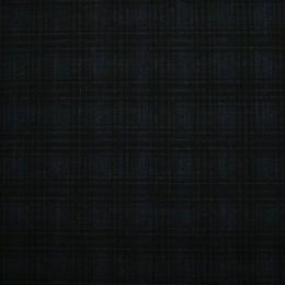 tissu jacquard prince de galles self tissus. Black Bedroom Furniture Sets. Home Design Ideas