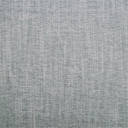 Tissu velours Bayur  Vert de gris
