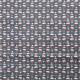 Tissu coton imprimé Cuppa