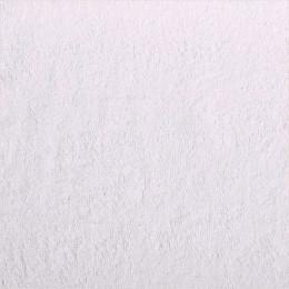 Tissu éponge Oeko-Tex Spa