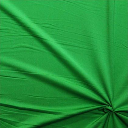 Tissu lycra Clovis   Vert pomme Vert pomme