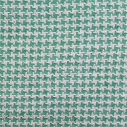 Tissu tricot d'ameublement Pictave