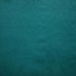 Tissu suédine Python