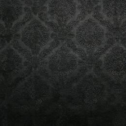 Tissu simili King