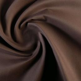 Tissu nappe Baccarat