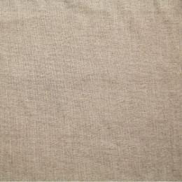 Tissu lin Nubia