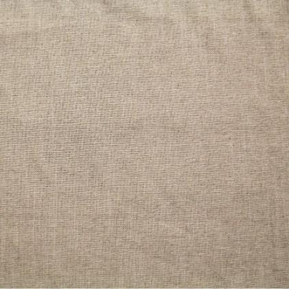 Tissu lin Nubia  Beige lin