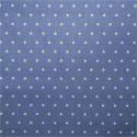 Tissu coton imprimé Stars