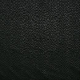 Tissu bengaline Python