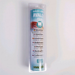 Stabilisateur Avalon Film hydrosoluble