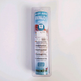 Stabilisateur Avalon Plus hydrosoluble