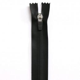 Fermeture Eclaire imperméable non séparable 18 cm Col. 460