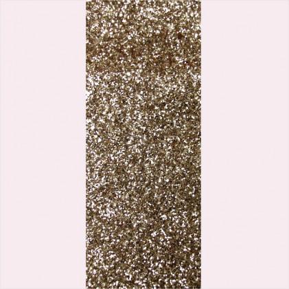 Bande de ruban à paillettes 100 mm