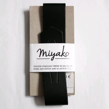 Anse Miyako Noir