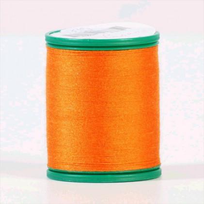 FiL à coudre Laser super résistant (200 m) Orange