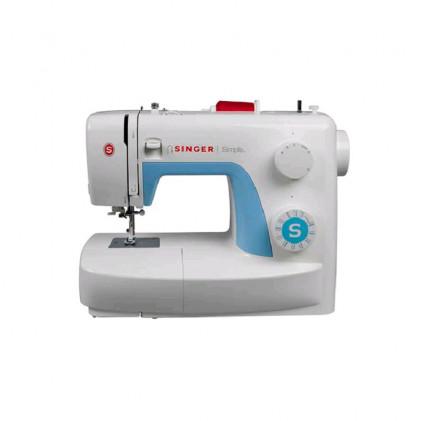 Machine à coudre SINGER Simple 3221