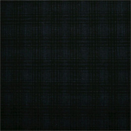 Tissu maille tricot Ray