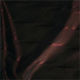 Tissu doublure Rubis